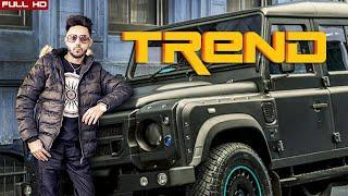 Trend (Official ) Rnbir feat. Baljit Bagga | New Punjabi Songs 2019 | Latest Punjabi Songs 2019