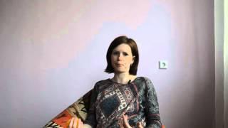 дыхание во время родов (типы дыхание во время схваток -1 период родов)