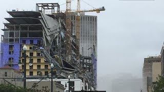 hard-rock-hotel-collapse-in-new-orleans-live-coverage-from-wwl-tv