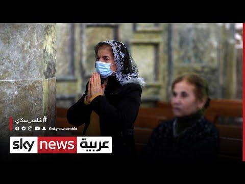 أين يتواجد مسيحيو العراق.. وما هي أبرز طوائفهم؟