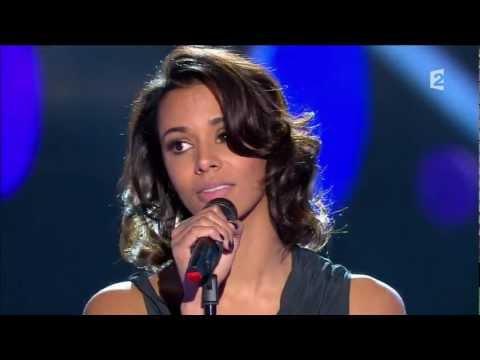 SHY'M - Et si... (Champs-Elysées) HD