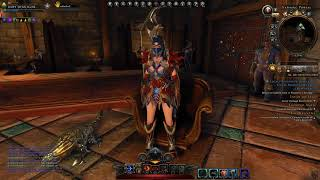 Neverwinter mod 16 hr from there i got 118k combat advantage