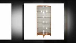Buy Glass Display Cabinets With Free Shipipng