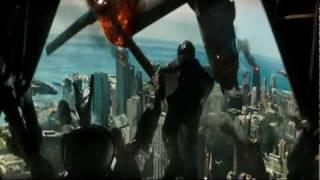 Фильмы 2011 года (Часть 2) / Cinema 2011 (Part 2)