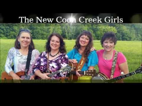 fresh creek single women Fresh creek andros town andros island  and i also didn't want to deal with  nosy gawkers wanting to watch two women get married  having said that, we  did not have one single issue with having a gay wedding at small hope bay  lodge.