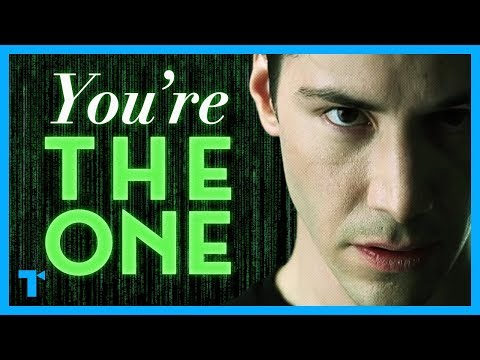 The Matrix Ending Explained: A Guide to Freeing Your Mind