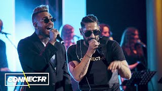 Descarca Alex Velea feat. Connect-R - Dragoste La Prima Vedere (Live Sala Palatului)