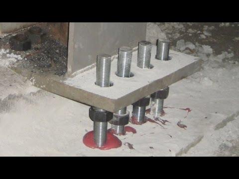 Хим бетон миксер бийск бетон