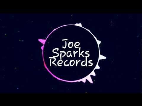 FTampa - Light Me Up (José Orrosquieta Video Edit )