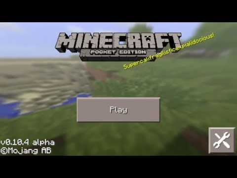 How to fix not joining servers in Minecraft PE