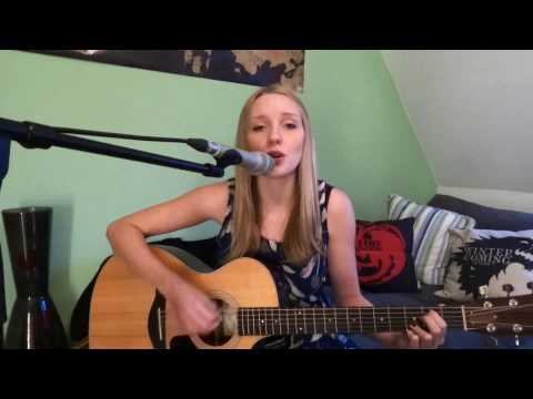 Collide (Howie Day Cover)