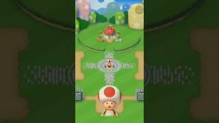 #1 Super Mario Run (first video)