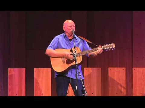 Eve of Destruction 2011 Barry McGuire