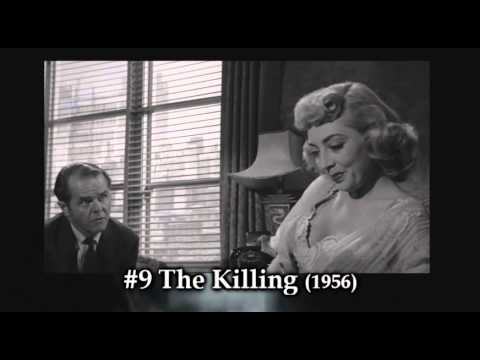 top-25-film-noir-movies
