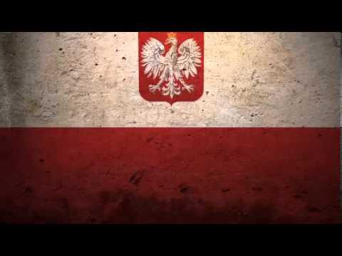 Walcząca Warszawa - Hymn Śródmieścia - Piosenka Powstańców Warszawskich