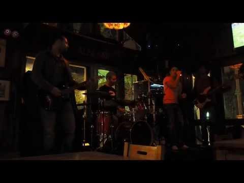 Diesel Band