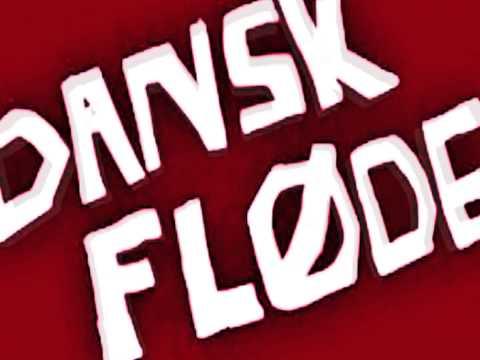 Dansk Fløde  - Gi Slip - Full Album