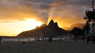 temas brasileros super conocidos