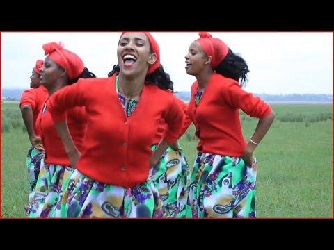 **NEW**OromoOromia Music 2016 Dassaalany Beekamaa  Asuu Koo