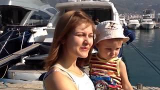Черногория и отдых от компании, сентябрь 2012(мой skype - allzhdanovich о бизнесе www.zjteam.ru обо мне www.zhdanovich.biz., 2013-06-10T17:05:57.000Z)