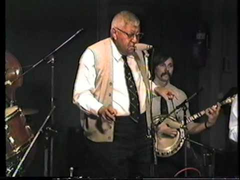 THE BUCKET´S GOT A HOLE IN IT- Maryland Jazz Band at Hürth -  Percy Humphrey + Marks