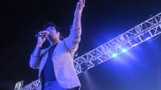 Sachin-Jigar Live in NSIT DELHI