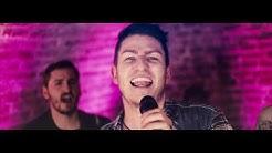 Bätscher Buam - Dirndlalarm (Offizielles Musikvideo)