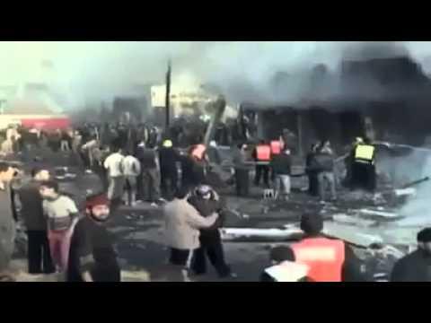Palestine Crises - Help pless..