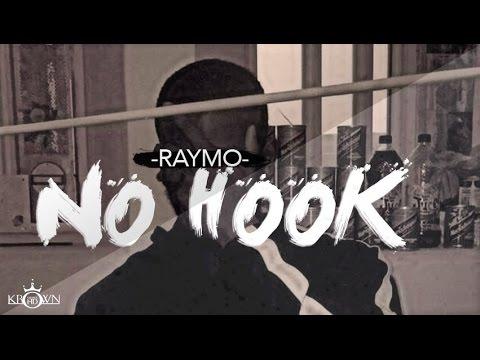 Raymo - No Hook (Audio)   KrownMedia