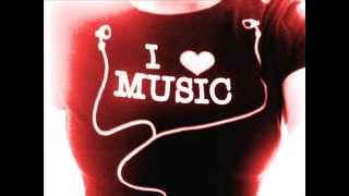 Hugo-Sanchez-Leo-Blanco-Dance(Christian Lawrence Remix)