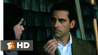 Get Smart (2/4) Movie CLIP - A Little Something Extra (2008) HD