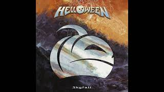 Helloween - Skyfall (2021)