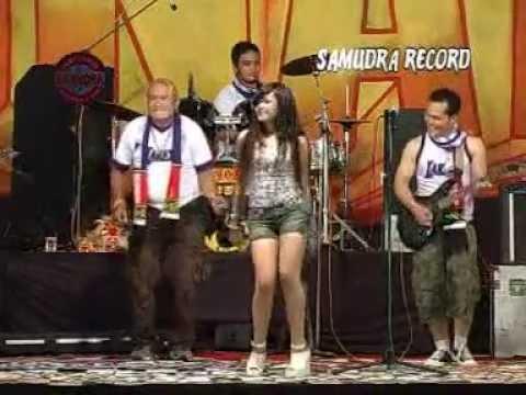 Dian Marshanda - Layang Suworo [Official Music Video]