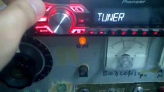 Pioneer MVH 150 UI (6)