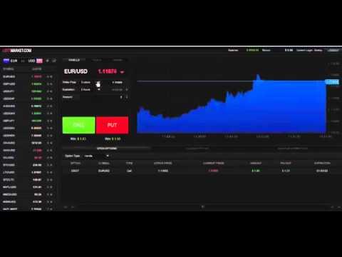Lottmarket com отзывы бинарные опционы ПАММ счета