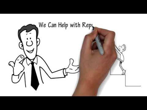Lawyer SEO | Law Firm Marketing