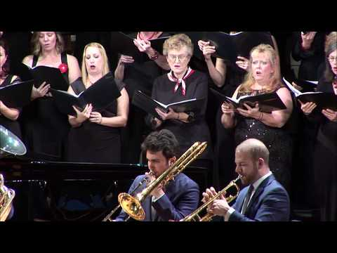 Sweet Songs of Christmas - Traditional/arr. Dedrick - Canadian Brass