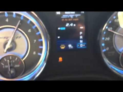 2012 300 SRT8 060  YouTube