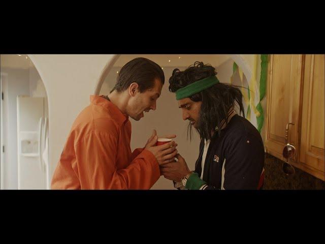 A YoungOneStudio 24hr film challenge short - Vulture