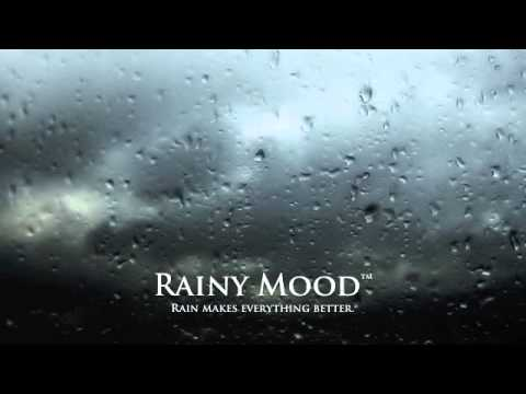 RainyMood.com (Official)