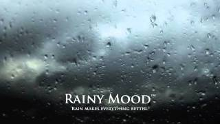 RainyMood.com (Official)