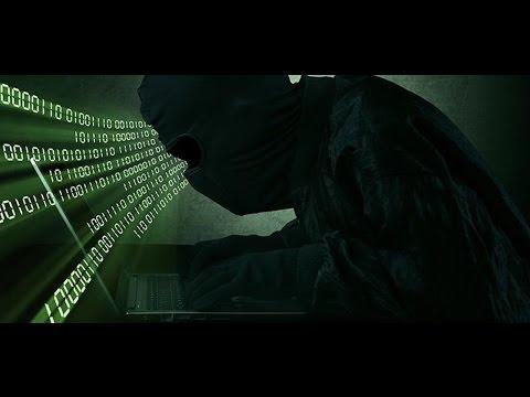 Hacker Peruano