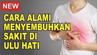Kajian Sehat Nabawi oleh : Ustadz Febri Sugianto . . untuk daftar konsultasi di Rumah Sehat Eliman s.