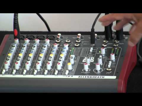 jbl prx615m Laptop Karaoke DJ Package Weddings Clubs Party Family Entertaiment