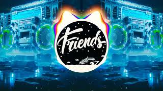 Zedd & Katy Perry - 365 (Leowi Remix)