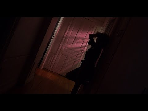 Youtube: Noah Lunsi Feat Sisik //  Friendzone & Melissa (clip officiel)