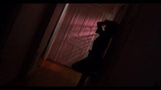 Noah Lunsi Feat Sisik //  Friendzone & Melissa (clip officiel)