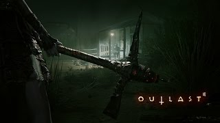 How To Get Outlast 2 For FREE On The PC! (Full Working Game)