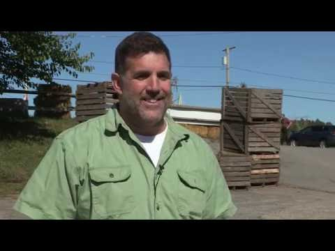 Emmi Farm Wins Conservation Award   NCC News