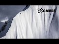 ZOOM Profile: Mike Yoshida | X Games Aspen 2017